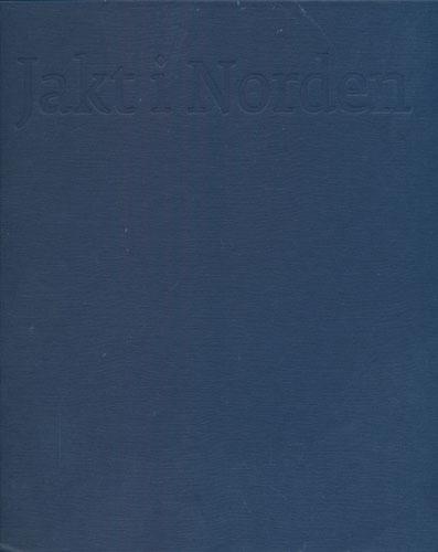 Jakt i Norden.
