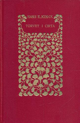 Torvet i Cirta. To noveller.
