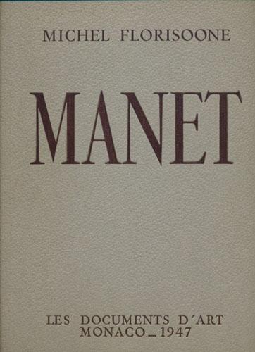 (MANET) Manet.