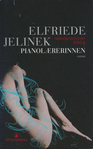 Pianolærerinnen.