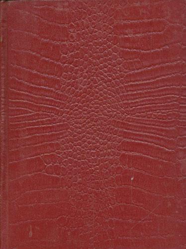 Faarekyllingen ved arnen. Et feeventyr om hjemmet. Oversat fra engelsk ved L. Moltke.