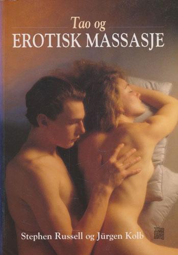 Tao og erotisk massasje.