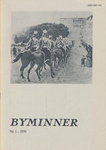 BYMINNER.