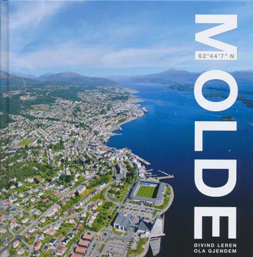 Molde.