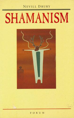 Shamanism.