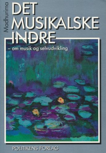 Det musikalske indre.