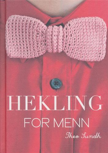 Hekling for menn.