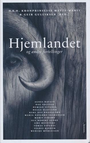 Hjemlandet og andre fortellinger.