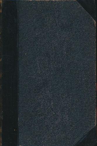 NATUREN.  Illustreret maanedsskrift for populær naturvidenskab. Udgivet af Bergens Museum. Redigeret af Jens Holmboe.