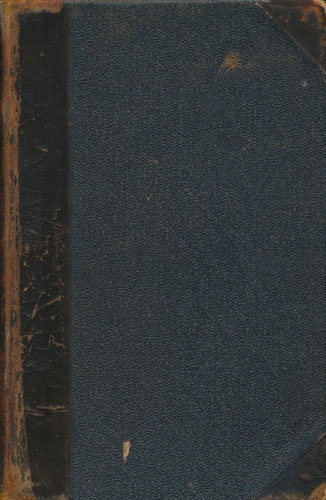 NATUREN.  Illustrert maanedsskrift for populær naturvidenskap. Utgit av Bergens Museum. Redigert av Jens Holmboe.
