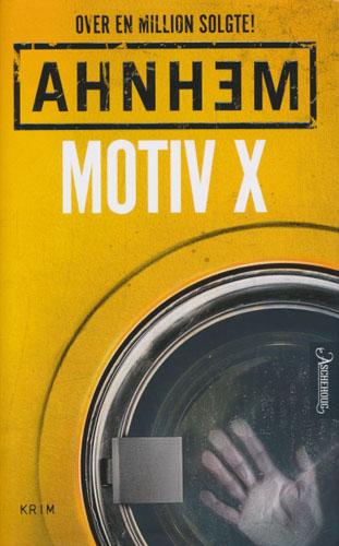 Motiv X.