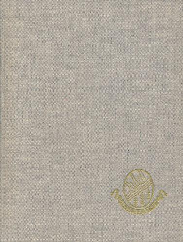(HAFSLUND) AKTIESELSKABET HAFSLUND 1948-1973.