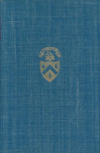 Sangen om Norge. Edvard Grieg og hans samtid.