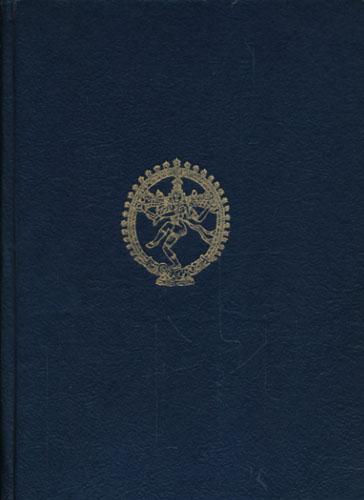 EN BUNT INDISKE EVENTYR.  Oversatt av Sten Konow.
