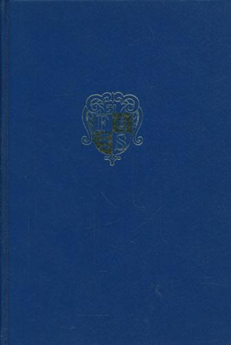 Fitjar Sparebank 1865-1965.