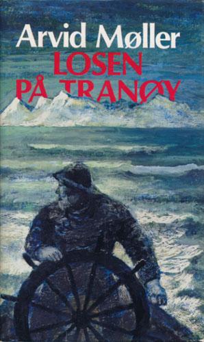 Losen på Tranøy.