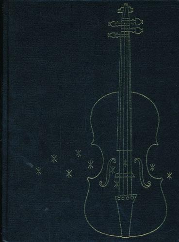 """Musikselskabet """"Harmonien"""" gjennom to hundre år."""