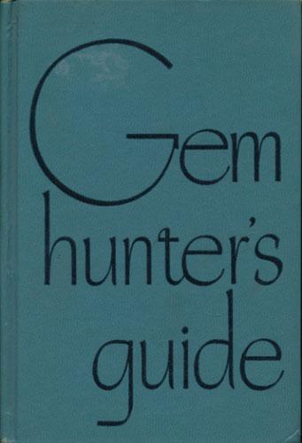 Gem hunter´s guide.
