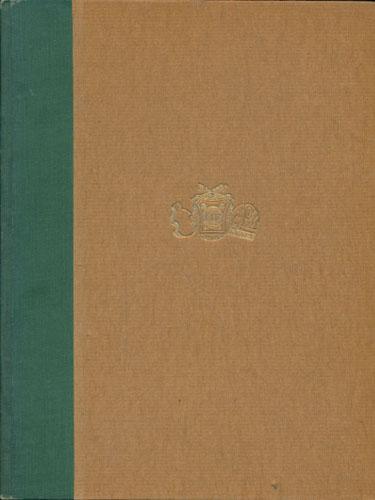 Et handelshus gjennom 150 år. M. Peterson & Søn 1801-1951.