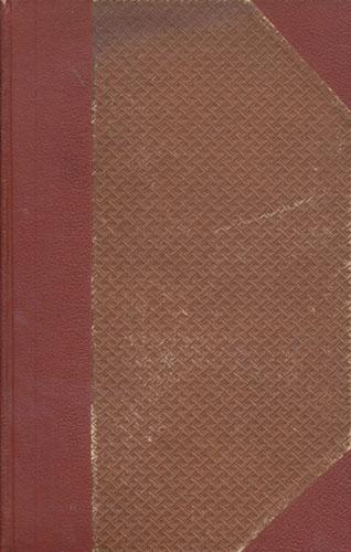 Beskrivelse over Trysild præstegjeld i Aggershuus stift i Norge forfattet av Stedets Præst (-) i Aaret 1784.