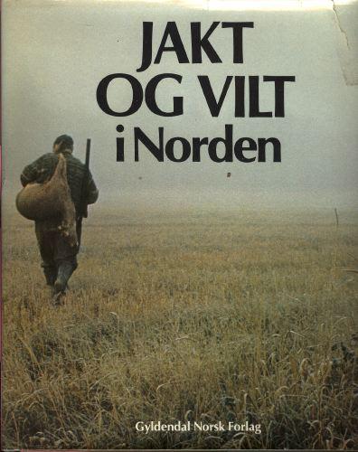 Jakt og vilt i Norden.