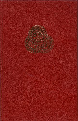 Tønsbergs Sparebank 1947 - 1972. Et supplement til 100års beretningen.