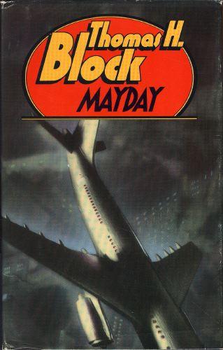 Mayday.