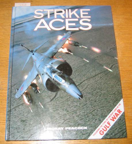 Strike Aces.
