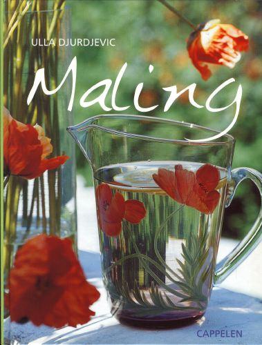 Maling.