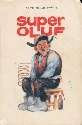 Super Oluf.