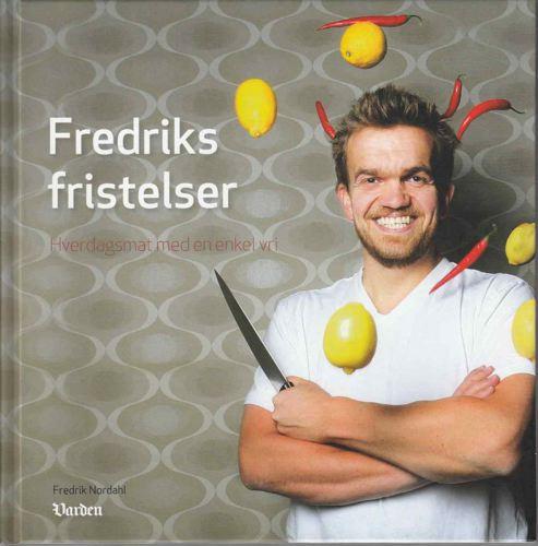 Fredriks fristelser.