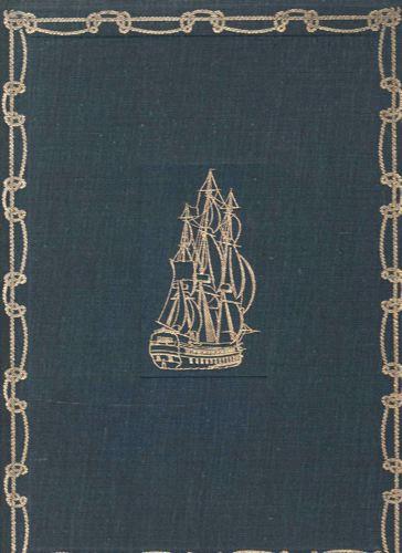 Bibliographie Maritime Francaise depuis les temps les plus reculés juscu'á 1914.