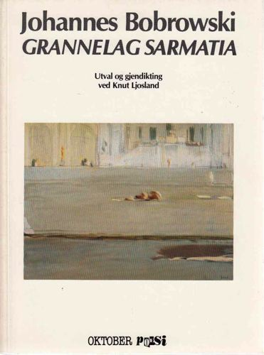 Grannelag Sarmatia.