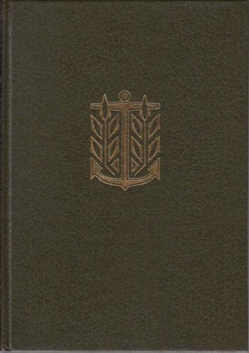 Sandar. Grend og gård 1850-1970 med tidsbilder fra næringsliv og kulturhistorie