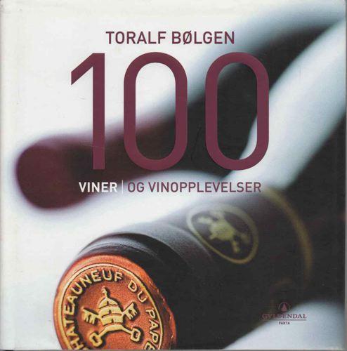 100viner og vinopplevelser.