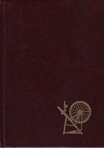Vangsboka. G. nr. 153-177.