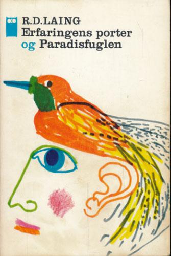 Erfaringens porter og Paradisfuglen.