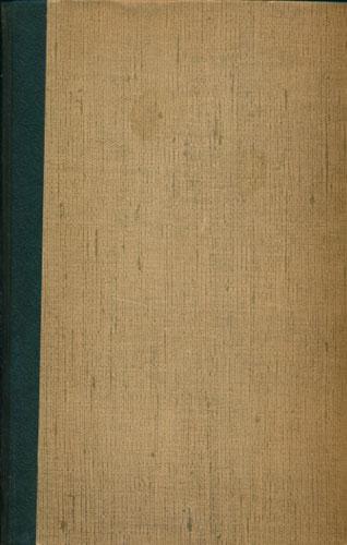 Tristan da Cunha. Den ensomme øy. Med bidrag av P.A. Munch, Yngvar Hagen m.fl. Tegninger av Yngvar Hagen.