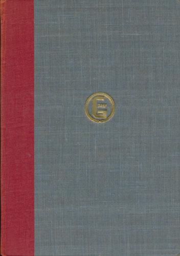 Gjerpens Sparebank hundre år 1848-1948. Utarbeidet ved -.