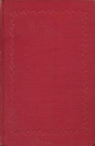 DEN ANDRE STORE VISEBOKA.  Redaksjon Thorbjørn Egner, Yukon Gjelseth, Alf Prøysen og Kåre Siem. Arrangert og illustrert av Thorbjørn Egner. Notetegner Johnny Nilsen.