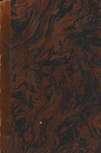 (HEIBERG, HJALMAR) Festskrift i Anledning af Professor, Doctor medicinae Hjalmar Heibergs 25 Aars Jubilæum som Professor ved Kristiania Universitet. Fra forhenværende og nuværende Assistenter 24de Mai 1895.