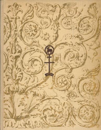 Fra antikk til middelalder: Fra legeme til symbol. Tre kunsthistoriske essays.