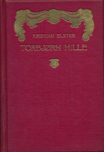 Torbjørn Hille. En fortælling.