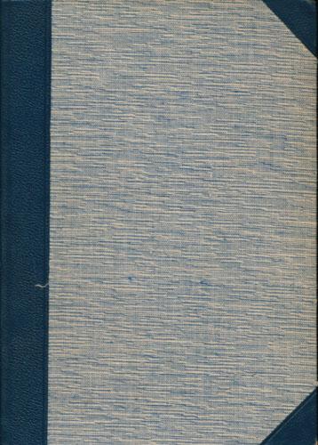 (HAMBRO, C.J.) Konservative menn i Norges nyere historie. 15 politiske essays. Tilegnet C.J. Hambro i anledning av hans 75 års dag 5.januar 1960.