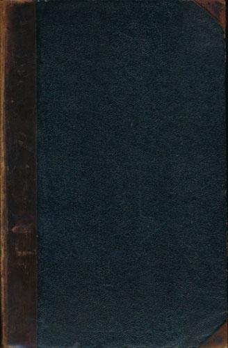 Fox-Expeditionen i Aaret 1860 over Færøerne, Island og Grønland, med Oplysninger om Muligheden af et nordatlantisk Telegraf-Anlæg. Af -.