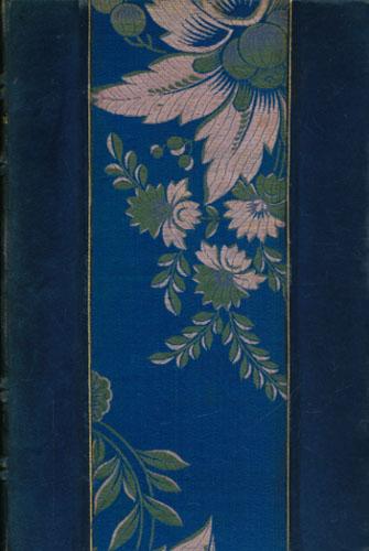 Le Grand Silence Blanc. Roman vécu d'Alaska. Illustrations en couleurs de F.-M. Salvat.