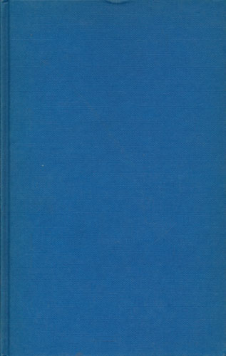 International Mountain Rescue Handbook.