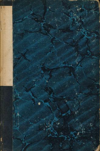 Den oldnordiske Literatur. En kort Udsigt af -.