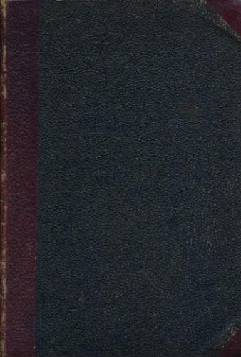(TAINE, HIPPOLYTE ADOLPHE:) Pariser-Skildringer. Efterladte Skrifter af Frédéric-Thomas Graindorge, Dr. phil. ved Universitetet i Jena, Chef for Huset Graindorge & Co. (i saltet Flæsk og Petroleum) i Cincinnati, U.S., Nordamerika, samlede og udgivne ved H. Taine, hans Testamentsfuldbyrder.