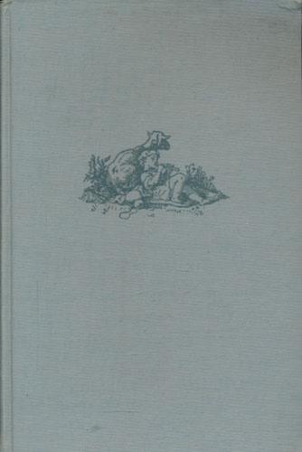Die Kinder- und Hausmärchen. Gesammelt durch die -. Vollständige Ausgabe mit 130 Holzschnitten von Ludwig Richter.